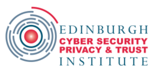 Edinburgh Cyber Security Privacy & Trust Institute