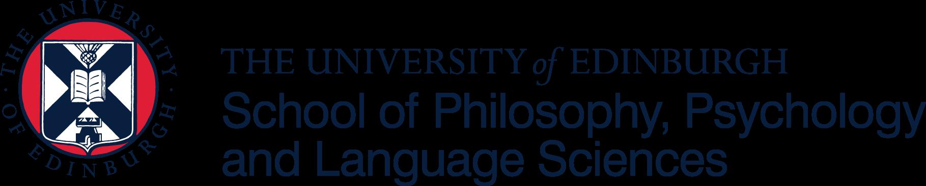 PPLS logo