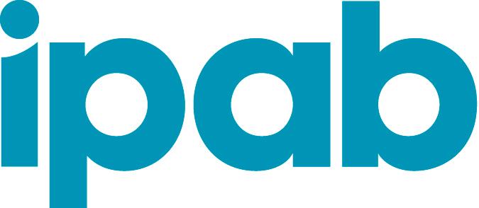 IPAB Logo