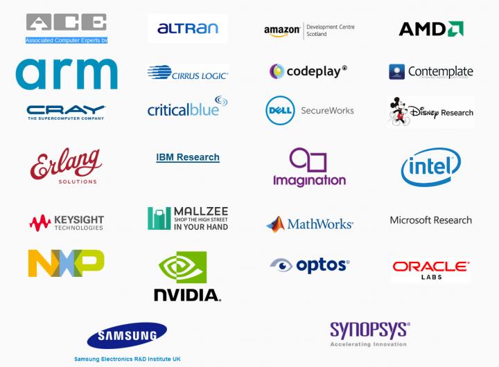 PPar Industry Partners
