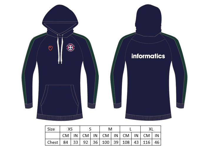 informatics-hoodie-2017