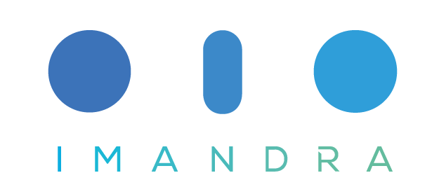 Imandra Logo