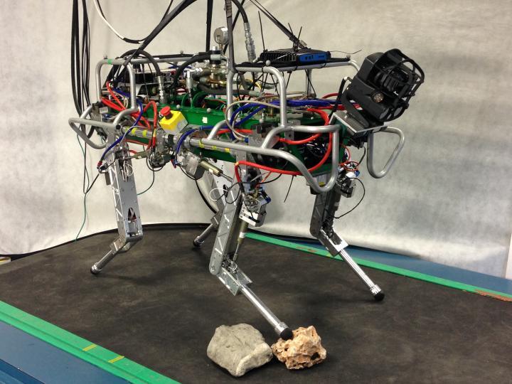 robot-rss-informatics