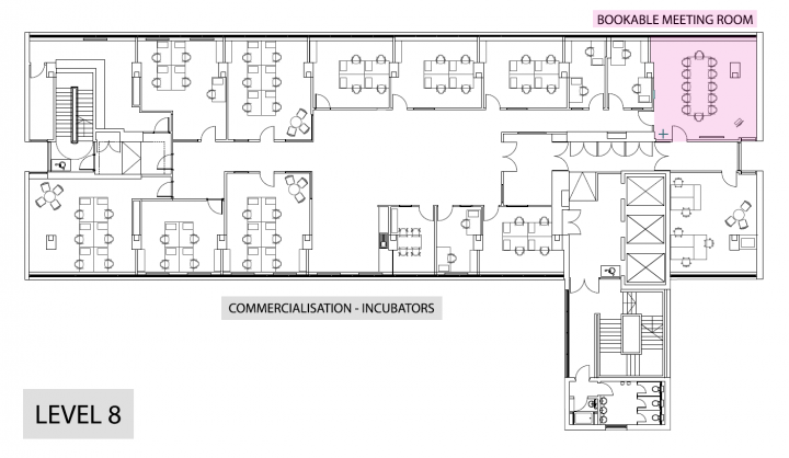 level-8-floorplan