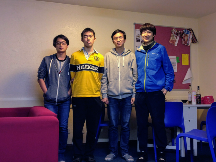 peking-uni-student