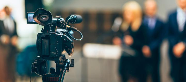 recording_camera