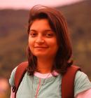 Amna Shahab