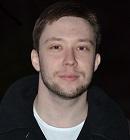 Aleksandr Maramzin