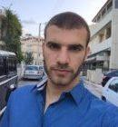 Antonis Katsarakis
