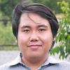 Arrasy Rahman