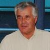 David Willshaw