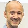 Dragan Gasevic
