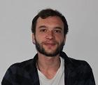 Anton Fuxjaeger