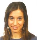 Galini Tsoukaneri