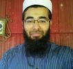 Ibraham Ahmed