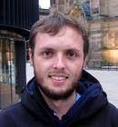 Martin Kristien