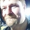 Mark Chevallier