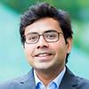 Pramod Bhatotia