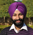 Rajkarn Singh