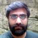 Sid Narayanaswamy headshot