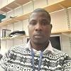 Gideon Ogunniye