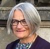 Ursula Martin