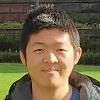 Jiang